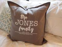 Best 25+ Custom pillows ideas that you will like on Pinterest
