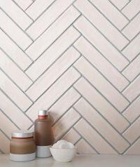 25+ best ideas about Herringbone Tile on Pinterest | Tile ...