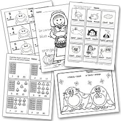 133 best images about Teaching-Worksheets on Pinterest