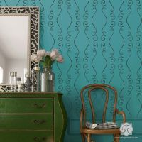 17 Best ideas about Anna French Wallpaper on Pinterest ...