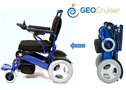 50 best images about Electric Wheelchair Scooter on