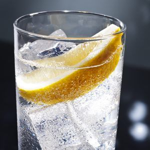 Tonic Water Quinine Side Effects & Tinnitus Home Remedy ...