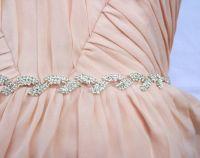 25+ best ideas about Bridesmaid Belt on Pinterest | Bridal ...