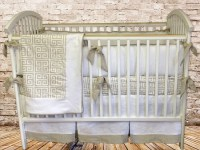 1000+ images about Baby Bedding We Love! on Pinterest