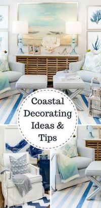 25+ best ideas about Seaside Cottage Decor on Pinterest ...