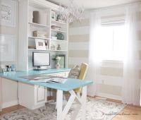 25+ Best Ideas about Wedding Planner Office on Pinterest ...