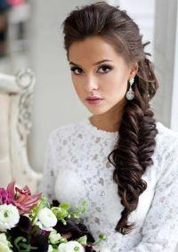 Best 20+ Wedding guest hair ideas on Pinterest