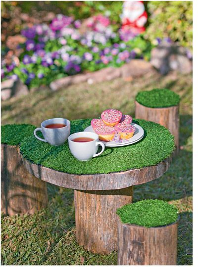 25 Best Ideas About Kid Garden On Pinterest Gardens For Kids