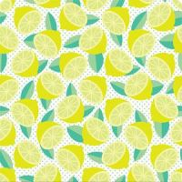 1000+ images about Patterns on Pinterest | Celia birtwell ...