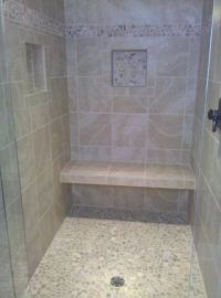 The 25+ best Shower stalls ideas on Pinterest   Small ...