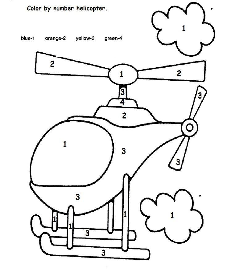 415 best October Preschool-Transportation/Outer Space