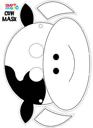 421 best images about maskeler on Pinterest