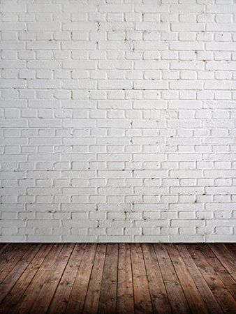17 Best Ideas About White Brick Walls On Pinterest Brick