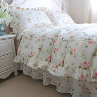 32 best images about Sheets, Shabby Chic sheets, bedding ...