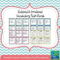 Terminating And Repeating Decimals Worksheet Answers ...