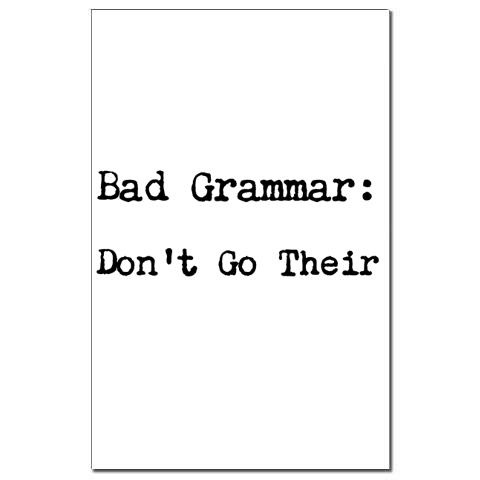 123 best images about Happy Grammar Time on Pinterest