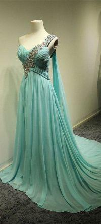 17 Best ideas about Greek Goddess Dress on Pinterest ...