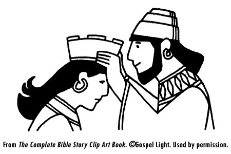17 Best images about Bible Class JUDAH in EXILE on