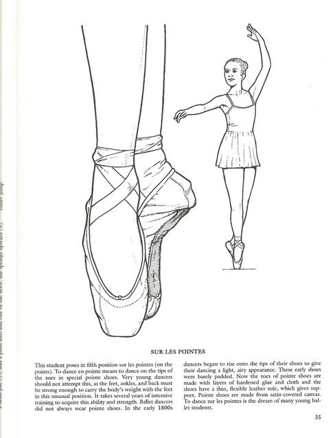1000+ images about Coloring Pages for Itty Bitty Dancers