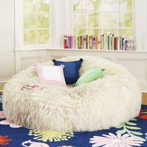 Teen furniture Bean bag chairs and Bag chairs on Pinterest