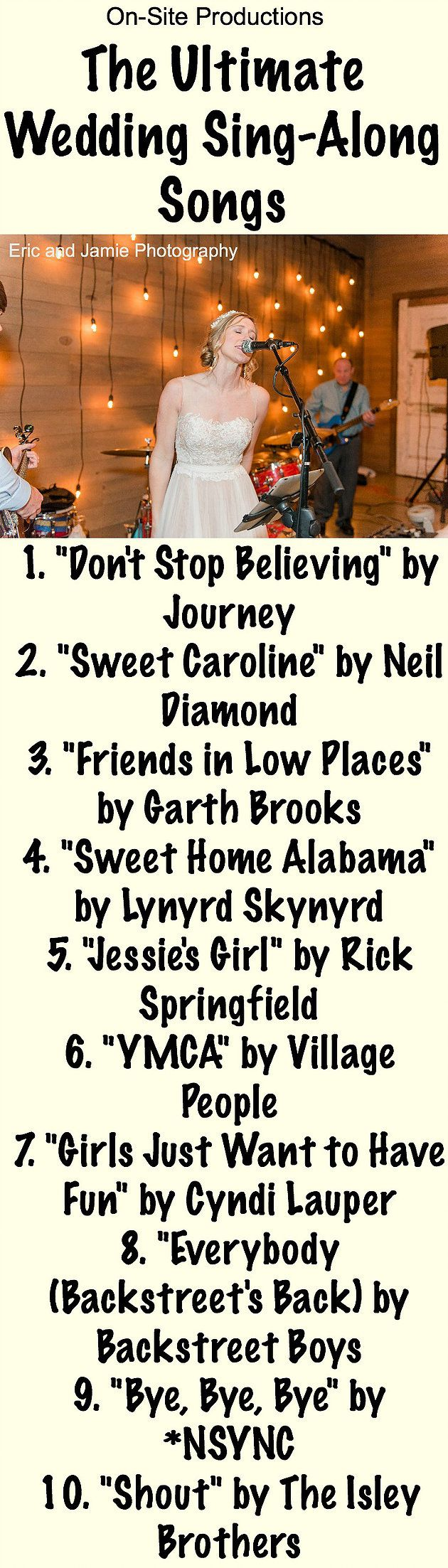 25 best ideas about Country wedding songs on Pinterest  Country wedding music Top prince