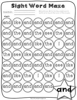 25+ best ideas about Journeys kindergarten on Pinterest