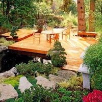 13 best images about Decks and Design Inspiration on ...
