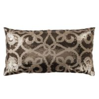 Elysee Pillow from Z Gallerie