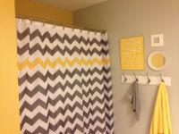 Best 25+ Chevron bathroom ideas on Pinterest | Turquoise ...