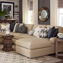 Smallest Sleeper Sofa Leather Recommendations 25+ Best Ideas About Beige On Pinterest | Couch ...