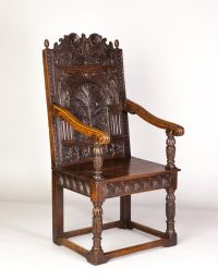 237 best images about Medieval Chairs on Pinterest ...