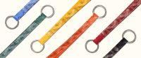 Open Sesame! | Wishlist | Pinterest | Key holders, News ...