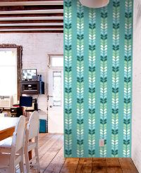 524 best Sticky Vinyl Fablon Ideas for the Home images on ...