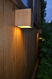 1000+ ideas about Low Voltage Outdoor Lighting on ...