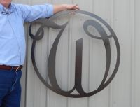 1000+ images about Wrought Iron on Pinterest
