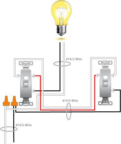 3 Wire Circuit Diagram – Blueraritan Info