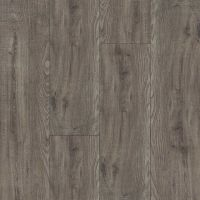 17 Best images about FLOORS on Pinterest | Ontario, House ...