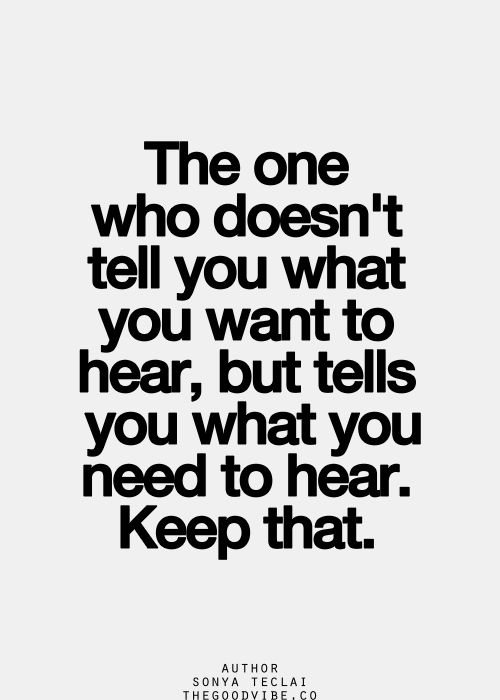 1000+ images about good sayings and quotes on Pinterest