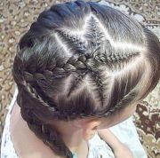 ideas unique braided