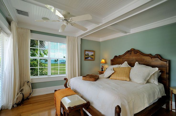 1000 images about Dreamworthy Key West Bedrooms  other