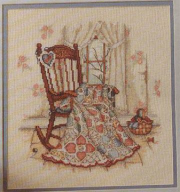 57 best images about Cross Stitch on Pinterest  Stitching