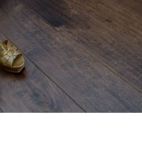1000+ ideas about Maple Floors on Pinterest | Maple ...