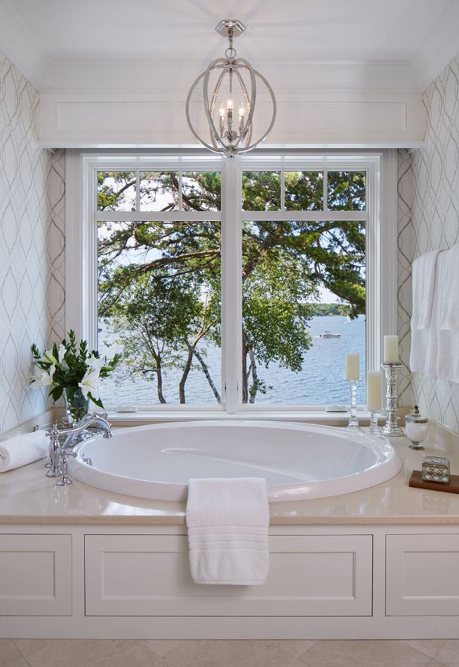 25 best ideas about Drop in tub on Pinterest  Shower bath combo Shower tub and Bathtub shower