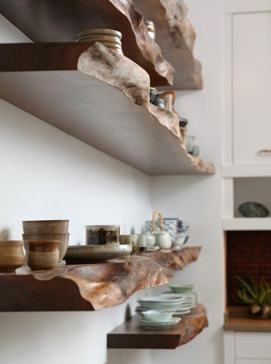 25 Best Ideas About Natural Home Decor On Pinterest Nature Home