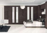 Fitted Bedroom Wardrobes Hyperion-Furniture | builtin ...