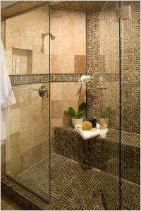 83 best images about tile shower ideas on Pinterest ...