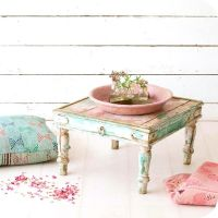 1000+ images about Distressed Coffee Table on Pinterest ...