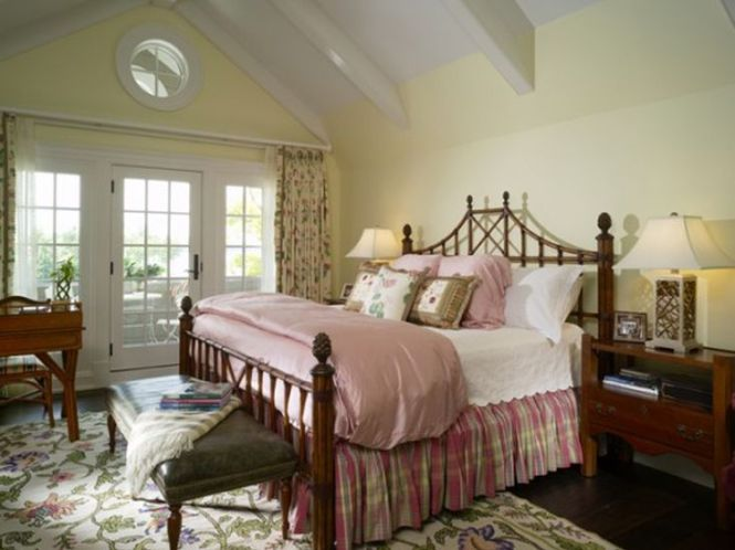 Traditional Luxury House Plans In New England Bedroom 50 Amazing Design