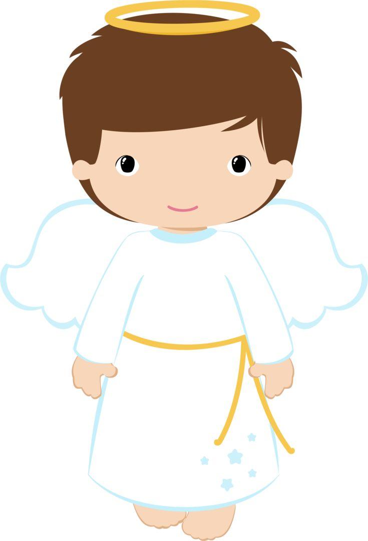 4shared Ver Todas Las Imgenes De La Carpeta ANGELS BOYS