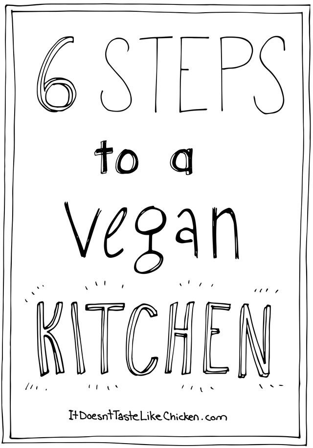 17 Best images about Vegan Recipes for a Poor College